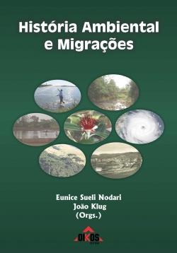 História Ambiental e Migrações