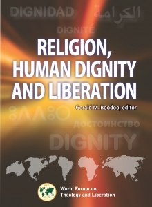 Religion, Human Dignity and Liberation