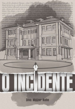 O Incidente